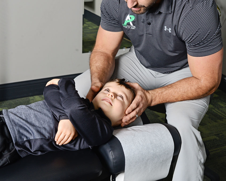Chiropractic-Care-for-Kids