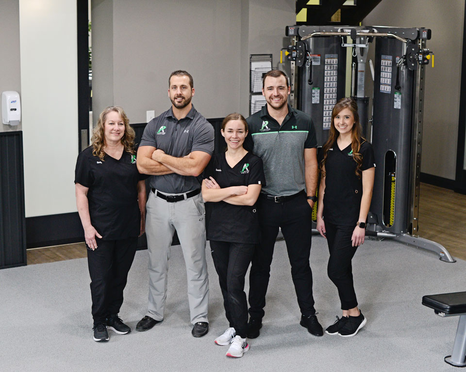 proactive-spine-and-joint-staff-picture